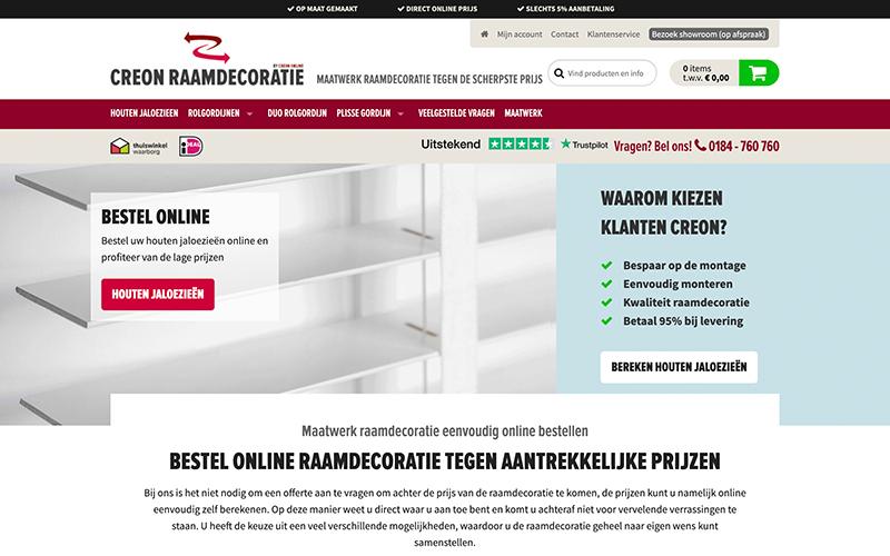 Creon Online